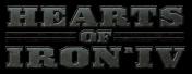 20140124165456!HOI4_wiki_logo